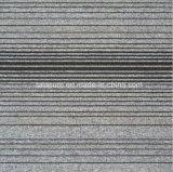 Противоракушечный ковер Плитк-Tt затыловки PVC жаккарда