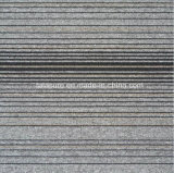 Antifouling 자카드 직물 PVC 역행 양탄자 도와 Tt