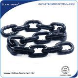 Высокая растяжимая поднимаясь стальная цепь утюга цепей соединения
