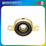 Factory Supply Center Bearing for Toyota (37230-35120)
