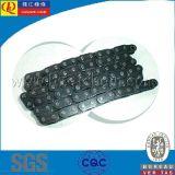 고품질 정밀도 기관자전차 타이밍 사슬 Cl04