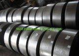 Bobine laminée à froid de l'acier inoxydable 201 par le fournisseur chinois