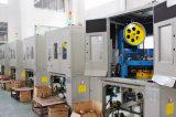 السلطة جودة عالية الساخن بيع كابلات بور لولبية EPR / PUR H07BQ-F H05BQ-F الكابل (H07 / CABLE 05BQ-F)