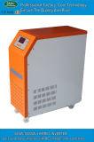 inverseur d'énergie solaire de 1500W 2000W 24VDC avec le contrôleur et le chargeur à C.A.