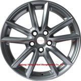 22inch Good Quality Wheel Rims Alloy Wheel für Geländewagen