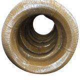De Draad van het Staal van het borium 10b30 voor het Maken van Bevestigingsmiddelen