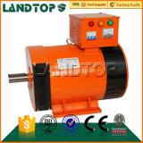 Stc 10kVA van BOVENKANTEN de prijs van de generatoralternator