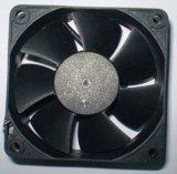 LED를 위한 DC 냉각팬