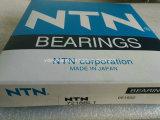 Dragend 7217m Merk NTN die 7217 draagt