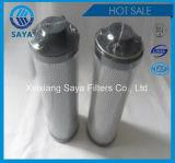 中国のガスタービンのための油圧潤滑油オイルの置換のフィルター素子