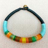 De recentste Met de hand gemaakte Kleurrijke Armband van Bohemen