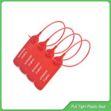 Plastic Verbinding (JY500-1S), de Plastic Sloten van de Container van de Verbinding voor Deuren
