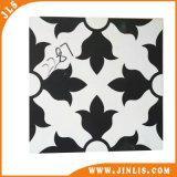 Rutic che pavimenta mattonelle di ceramica 200*200mm per la stanza da bagno