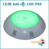 Indicatore luminoso subacqueo della piscina montato superficie di alto potere 36watt LED