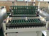 BOPP Bleistift-Beutel, der Maschine herstellt