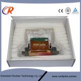 Cabeça de impressão/bocal por atacado da alta qualidade 512/35pl para espetros/Polaris