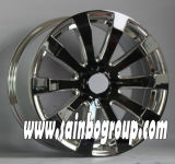 "Изготовленный на заказ Design Best Quality Car Alloy Wheel Sport Wheels From 13 "" до 26 """