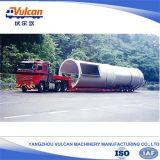 الصين منتج يتقدّم مقطورات من شاحنة مقطورة (صنع وفقا لطلب الزّبون)