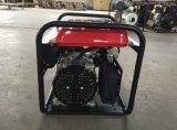 1.0kVA de Reeks van de Generator van de benzine