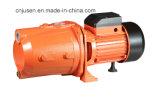 Petite pompe à eau élevée bon marché de flux