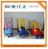 Caddie, chariot au marché, chariot à supermarché, chariot 08025 à main