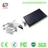 20W Integrated All in Un Solar LED Street Light
