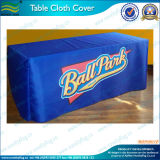300d Polyester Table Cloth per Wedding (T-NF18F05027)