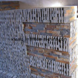 Barato revestimiento de pared Slate Stone Siding for Sale