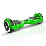 Bluetooth Light LED de dos rueda de Smart Auto Equilibrio Scooter eléctrico ( a todo color )