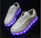 2017 bereift neue Form LED en gros mit konkurrenzfähigem Preis