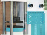 Electro máquina de prueba universal de la presión hydráulica (HZ-010)