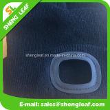 Шлем acrylic высокого качества модный 100% связанный СИД (SLF-LH001)