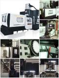 Fresadora del pórtico convencional del CNC de China Ty-Sp2505b