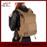 Sac à dos tactique de sport en plein air de sac d'école de Madame Backpack Bag