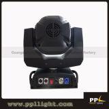 Indicatore luminoso capo mobile del fascio LED degli Ape-Occhi di Osram 19X15W