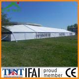 Tenda di alluminio Gsl-21 del baldacchino del magazzino di evento industriale di plastica del riparo
