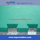Циновки анти- выскальзования удобные ые резиновый стабилизированные