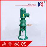 Bwd Cycloidal Laufwerk-Getriebe für Nahrungsmittelmaschinerie