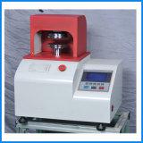 Equipo de prueba electrónico de la compresión de la cartulina