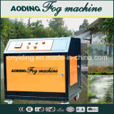 système de refroidissement du brouillard 25L/Min (YDM-0825A)