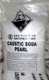 Ätzendes Soda-Perle 99% (SGS-Report)