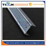 De lichte Drywall van het Staal Profielen Indore van het Metaal
