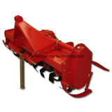Sierpe rotatoria del alimentador 15-40HP del Ce del cultivador aprobado del tirón (LG150)