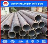 API 5L Gr. B A106/A53 Seamless Steel Pipe