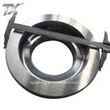 Boucles de carbure de tungstène pour des anneaux de joint de pompes
