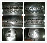 De Assemblage van de Cilinderkop voor Toyota 1kz-Te/5L/3vz/2kd/1Hz