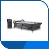 Высокоскоростной автомат для резки плазмы CNC (CIYA-3012/45A) (CIYA-3012/60A)