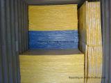 Tarjeta de los PP Correx del polipropileno con varios espesor/embalaje con la película del PE