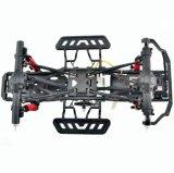 1481406-1-10 виллис дистанционного управления RC каналов автомобиля 3 2.4G 4WD RC взбираясь пропорциональный