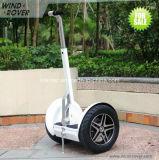 Le plus nouveau outre du scooter électrique de golf de Hoverboard de char de route